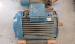 Motor Trifásico 75CV