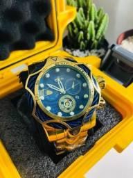 * Relógio Invicta Venon *