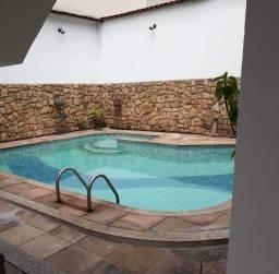 Casa com piscina em Novo México