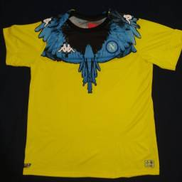 Título do anúncio: Camisa Goleiro Napoli 21/22 R$ 75,00