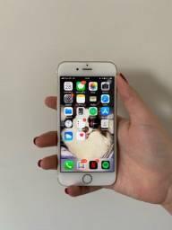iPhone 6s 128GB | leia a descrição