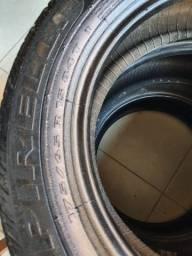 01 Pneus 175/65/15 Pirelli Cinturato P4