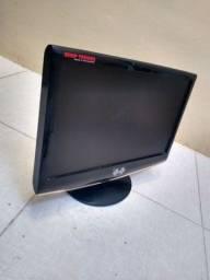 Monitor LG 18,5 polegadas