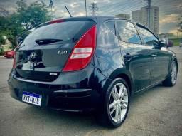Vendo i30 2011 Top de linha