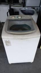 Malaquias de lavar consul 10k