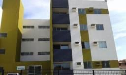 Apartamento 03 quartos no Loteamento Bariloche Barro Duro