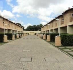 Condominio Gran Lara<br><br>Bairro Lagoa Redonda