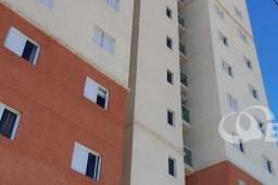 Apartamento para Locação com 2 dorms - 55m²   Vila carvalho - Sorocaba