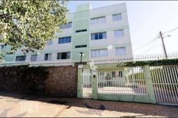 Apartamento com 2 dormitórios à venda, 74 m² por R$ 318.000,00 - Jardim Nossa Senhora Auxi