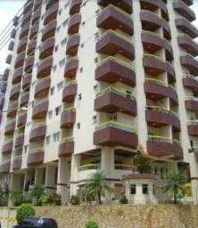 Alugo apartamento 02 dormitórios na cidade de Praia Grande bairro Ocian