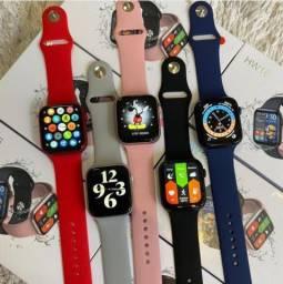 Smartwatch Hw16 PROMOÇÃO