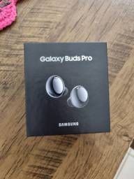 Galaxy Buds Pro Novo Lacrado