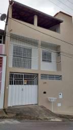 Casa residencial em excelente localização (Rosário/Mangabeiras)