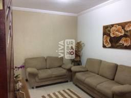 Viva Urbano Imóveis - Casa no Belmonte/VR - CA00478