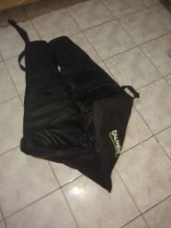 Capa bag violão Calango music