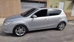 Hyundai i30 Segunda Dona Completo