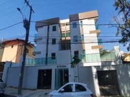 Título do anúncio: Apartamento 3 quartos sendo um suíte no B. Planalto