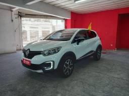 Título do anúncio: Renault Captur intense 2021 aut unico dono