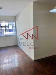 Apartamento à venda com 3 dormitórios em Flamengo, Rio de janeiro cod:LAAP31710