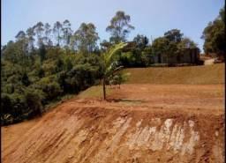 Título do anúncio: Lindo terreno para chácara em Suzano