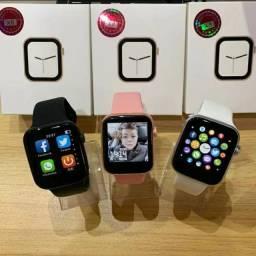 Smartwatch X8 ( Aceito Cartão )