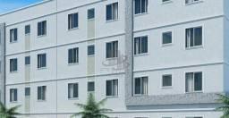 Título do anúncio: Apartamento com 2 dormitórios à venda, 43 m² por R$ 170.000,00 - Mirante de Serra - Resend