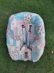 Cadeira Para Carro Burigotto / cadeirinha auto para bebê