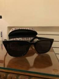 Óculos de sol Mr. Trend menos de 4 meses de uso