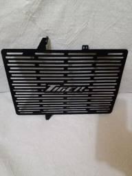 Protetor de radiador Triumph Tiger 800