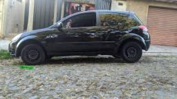 Ford ka 08/09