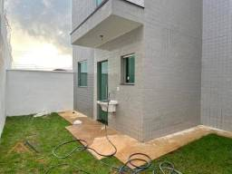 Título do anúncio: Apartamento com 2 quartos à venda, 50 m² por R$ 310.000 - Santa Mônica - Belo Horizonte/MG