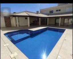kesia Casa para venda  com 4 quartos - Juazeiro - Bahia