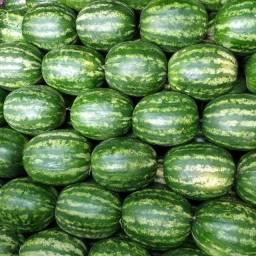 Frutas e verduras - atacado e varejo