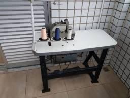 Máquina de Costura Juki
