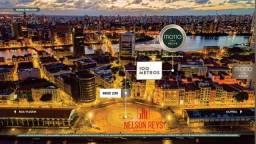 NR 8 - Lançamento para Investidor - Hilton Motto - Pagamento Facilitado