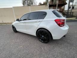 BMW 118i Urban Turbo