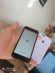 iPhone 7 novissimo