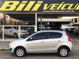 Fiat/ Palio Attractiv 1.4. Ano 2013 * Revisado