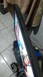 Tv 32  Philips ótima qualidade
