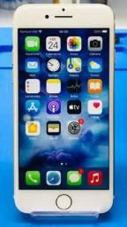 iPhone 7 256gb bem conservado