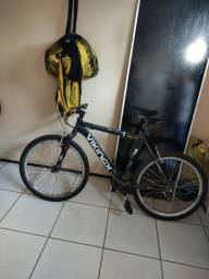 Bike viking aero x55