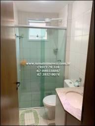Lindo Apartamento para venda, Setor Bueno, 3 quartos. Leia a descrição!!