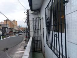 Kit Net nos altos No bairro da Pedreira