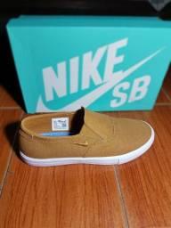 Tênis Nike SB (original) 40