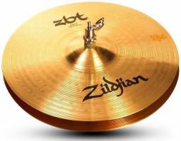 Chimbal Zildjian ZBT 14 Medium Hihat