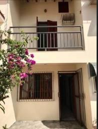 Alugo Casa Duplex Riviera Alto Padrão