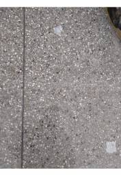 Piso  granitina