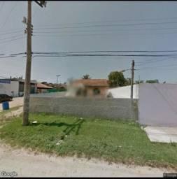 Caixa Economica vende terreno com casa em Iguaba Grande