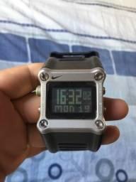 Relógio Nike Hammer $1000,00