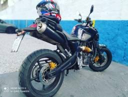 MT03 Yamaha
